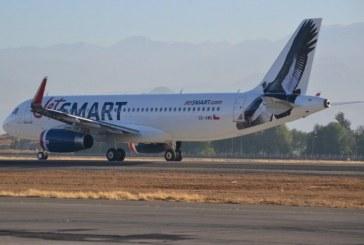 Concejales de Cali piden al Gobierno Nacional el cierre de aeropuertos con vuelos internacionales, además de aumentar controles a viajeros