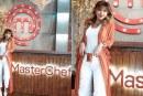 Kika Nieto renuncia a 'Masterchef Celebrity'