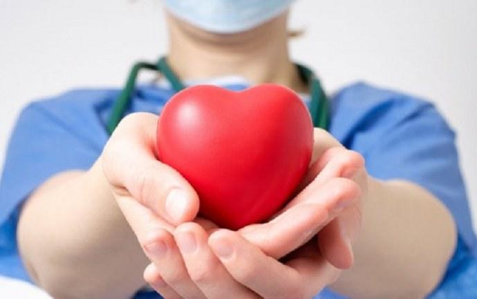 """Llamado a """"dar vida después de la vida"""": en el Valle sólo el 20% de personas donan sus órganos"""