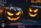 Lo que no sabías sobre Halloween