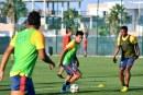 Mañana en amistoso la Selección Colombia buscará cortar siete años sin victorias sobre la selección austral