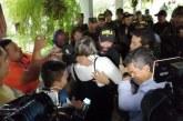 Tras mes y medio de secuestro, liberan a empresario caleño Harold Bermúdez, de apuestas 'El Gordo'