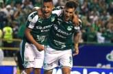 Deportivo Cali busca la clasificación a la final de la Copa ante Tolima