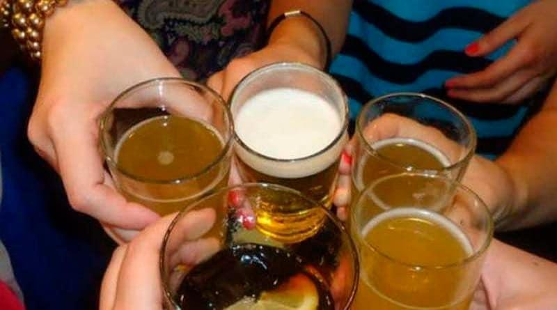 Así funcionará en Cali el piloto para venta de licor en bares y locales nocturnos