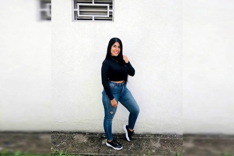 América de Cali rechazó las agresiones y amenazas verbales hacia la periodista Sara Zúñiga