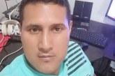 Lamentable: Periodista fue asesinado en emisora comunitaria del municipio de Tumaco