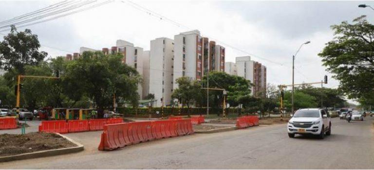 cambios-movilidad-simon-bolivar-obras-mio-7-10-2020