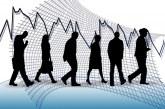 Desempleo alcanza 14,7 % en octubre en medio de pandemia de COVID-19