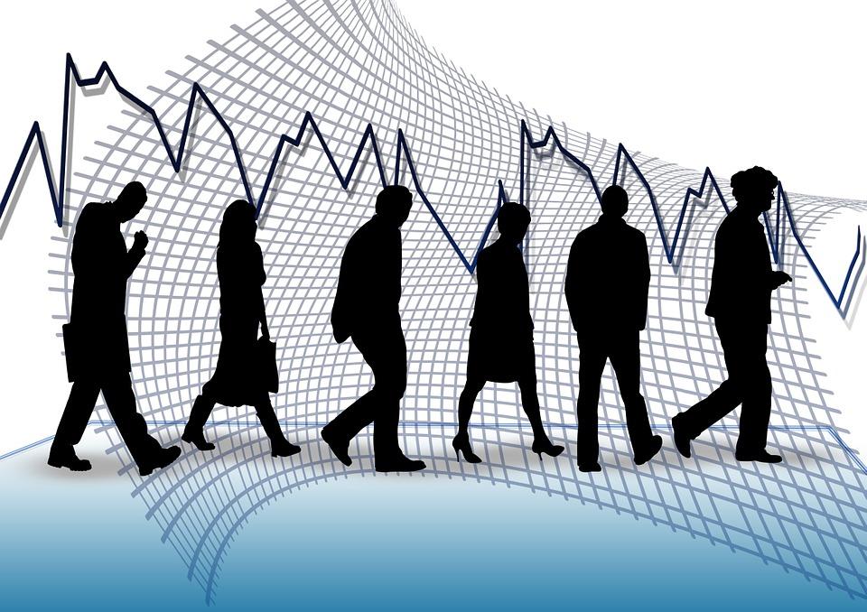Desempleo en Colombia se dispara a máximos históricos por COVID-19