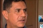¿Qué pasó con Jorge Iván Ospina en el #DebateFinalCali? El candidato explicó su ausencia