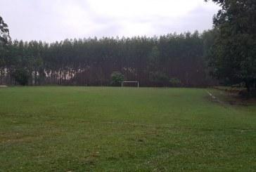 Un muerto y diecisiete heridos deja la caída de un rayo en una cancha de fútbol en Popayán