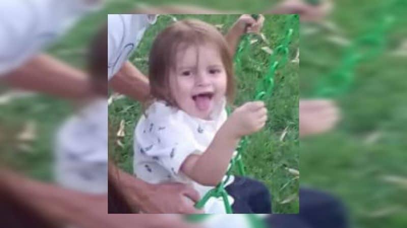 Sigue drama y búsqueda en Cali de Anthony Samuel, de 3 años de edad, su padre lo habría raptado