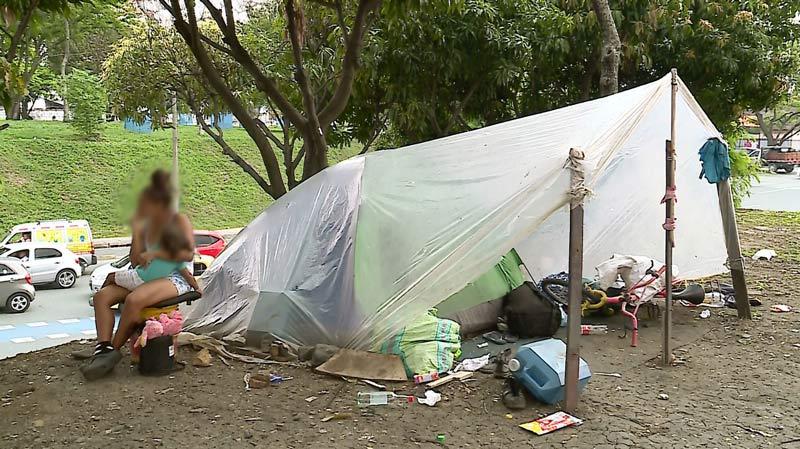 Duque pide ayuda urgente a comunidad internacional para atención de venezolanos