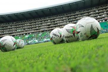 El clásico es verde: Deportivo Cali derrotó a América 3-2 en Palmaseca