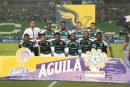 Deportivo Cali vs Medellín: Así les fue cuando se enfrentaron en la Copa Águila