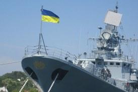Audiencia por buques ucranianos detenidos por Rusia será el 21 y 22 de noviembre