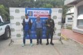 Cárcel a abusador sexual de una menor en Santander de Quilichao