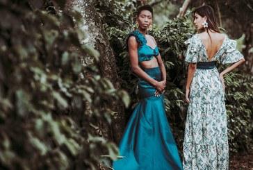 La moda sin prejuicios llega a Cali con María Gracia Atelier