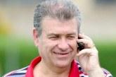 Dirigente de fútbol paraguayo declara ante Fiscalía por lavado de dinero