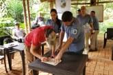 Campesinos firmaron 21 acuerdos para la conservación del Parque Nacional Natural Farallones de Cali
