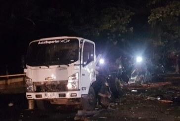 Autoridades buscan a 'Indio Amansador', responsable de atentado a la Policía en Cauca