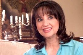 Estos son los retos de Claudia Blum, la caleña designada como nueva Canciller de la República