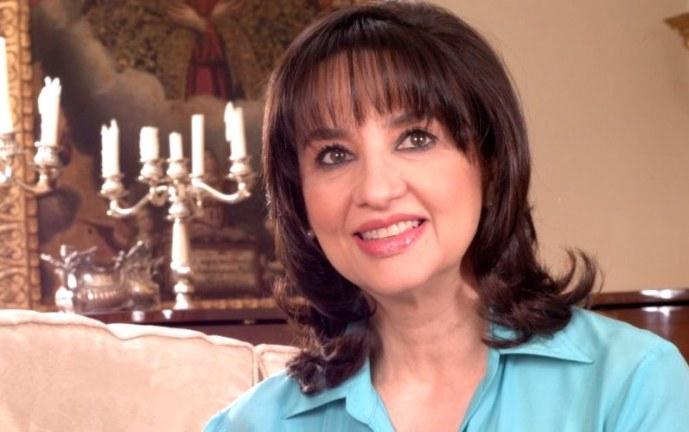 Caleña Claudia Blum fue designada como nueva ministra de Relaciones Exteriores