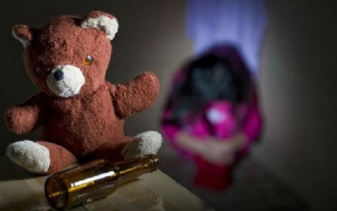 Campaña contra la explotación sexual infantil se tomará a Cali
