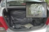 Cárcel a hombre por transportar más de 90 kilos entre cocaína y marihuana en Cali