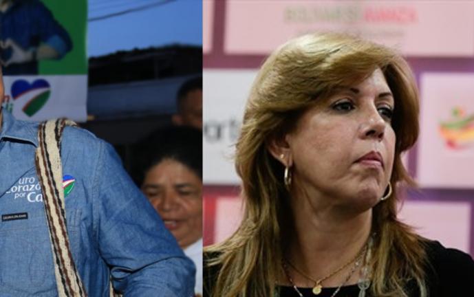 ¿En qué temas deberían concentrarse los mandatarios electos de Cali y el Valle del Cauca?