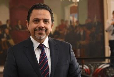 Comisionado de Paz niega tener que ver en inclusión de Cuba en lista de EEUU