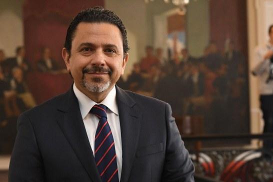 Comisionado de Paz coordinará acciones tras asesinatos en el Cauca