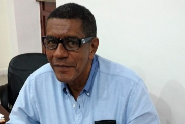Confirman suspensión de alcalde de Guacarí por irregularidades en contratos
