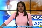Emisión martes 12 de noviembre de 2019