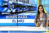 Emisión martes 5 de noviembre de 2019