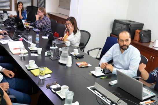 Esta es la empresa que desarrollará la primera manzana del Plan Parcial San Pascual ¡Conózcala!