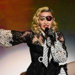 Seguidor demanda a Madonna por impuntualidad en sus conciertos