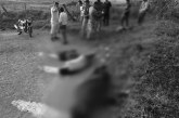Sigue la tragedia en el Cauca: Un indígena muerto y dos más heridos