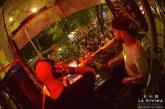 Tres ambientes, una sola fiesta. ¡Vuelve La Divina Sessions!