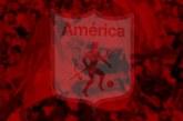 Una zurda de oro que nació en el Obrero: Alex, el eterno diez americano