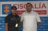 A la cárcel alcalde de Alcalá por presunta celebración indebida de contratos por 26 millones
