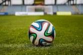 Acusan a 3 directivos del fútbol colombiano de recibir sobornos para contrato