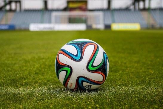 ´Avanza Colombia´, línea de crédito para aliviar el impacto del COVID-19 en el deporte colombiano