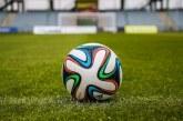 Descensos en el fútbol colombiano son aplazados para primer semestre del 2021