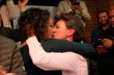 Alcaldesa electa de Bogotá, Claudia López, se casará con senadora Angélica Lozano