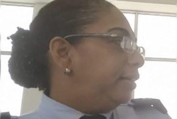 Metrocali respondió sobre trabajador que habría celebrado asesinato de agente de tránsito