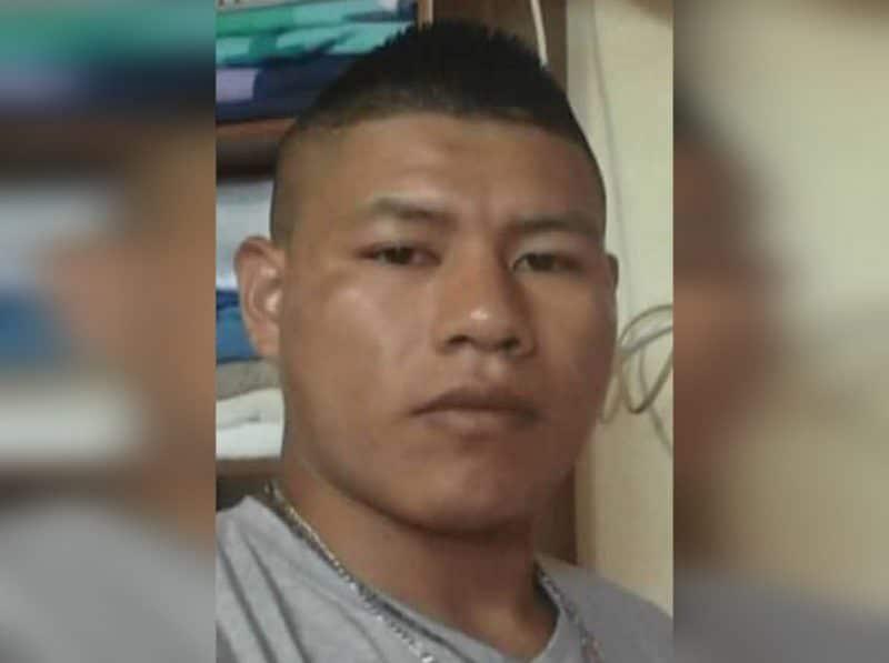 En combates con el Ejército, hieren a alias 'Mayimbú' en el Cauca
