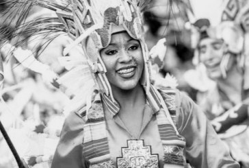 Amarga navidad: asesinan a lideresa social de Tumaco, Nariño