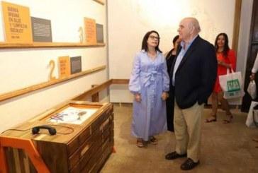 Cali ya cuenta con casa para la memoria y reconciliación en homenaje a víctimas del conflicto armado