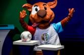 Cargas equilibradas en los grupos de la novedosa Copa América de 2020